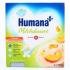 Продукт кисломолочный Humana с персиком и пребиотиками, 400 г. 701121, 4031244784452