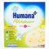 Продукт кисломолочный Humana с бананом и пребиотиками, 400 г. 701091, 4031244784414