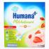 Продукт кисломолочный Humana с клубникой и пребиотиками, 400 г. 701152, 4031244784421