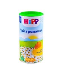 Чай HiPP Ромашка 200 г