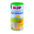 Чай HiPP Ромашка 200 г 3765, 9062300103813