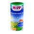 Сухой быстрорастворимый напиток НіРР Успокоительный чай HiPP 3725, 9062300104018