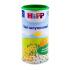 Чай HiPP желудочный 200 г 3745, 9062300104162