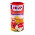 Чай HiPP Фруктовый 200 г 3921, 9062300103899
