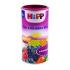 Чай HiPP Лесные ягоды 200 г 3905, 9062300104230