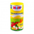 Чай HiPP Мелисса Яблоки 200 г 3805, 9062300104407