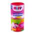 Чай HiPP Малина Шиповник 200 г 3815, 9062300104469