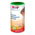Чай HiPP для повышения лактации 200 г 2342, 9062300104292