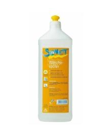 Sonett органический ополаскиватель для белья, 1 л.