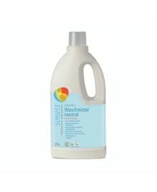 Sonett органическая жидкость (концентрат), 2 л