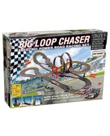 Трек Golden Bright Big Loop Chaser 1139 см