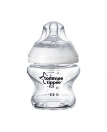 CTN Бутылочки для кормления, 150 мл. Tommee Tippee 42240076, 5010415224101