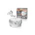 Паровой стерилизатор для микроволновой печи Tommee Tippee 42360081