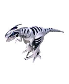 """Мини-робот """"Roboraptor"""""""