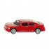 Автомобиль Siku Dodge Charger 1435
