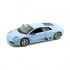Автомодель Lamborghini Murcielago LP640 (голубой) Maisto 31292 lt. blue, 4890159267609