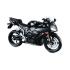 Мотомодель Honda CBR 1000RR Maisto 31101-06, 4890159346854