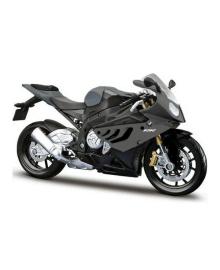 Модель Мотоцикл BMW S1000RR
