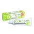 """Зубная паста """"Душистая ромашка"""", 45г. R.O.C.S. 71590, 4607034471590"""