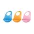 Слюнявчик c кармашком для крошек Philips Avent SCF736/00