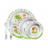 Набор для кормления малышей Philips Avent SCF716/00