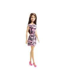 Кукла Barbie Супер стиль (в ассорт.)