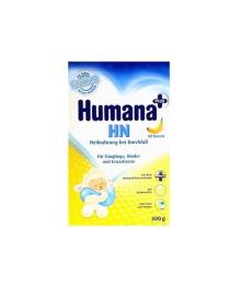 Смесь Humana HN с пребиотиками, 300 г