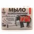 Мыло хозяйственное Универсальное «72%», 180 г