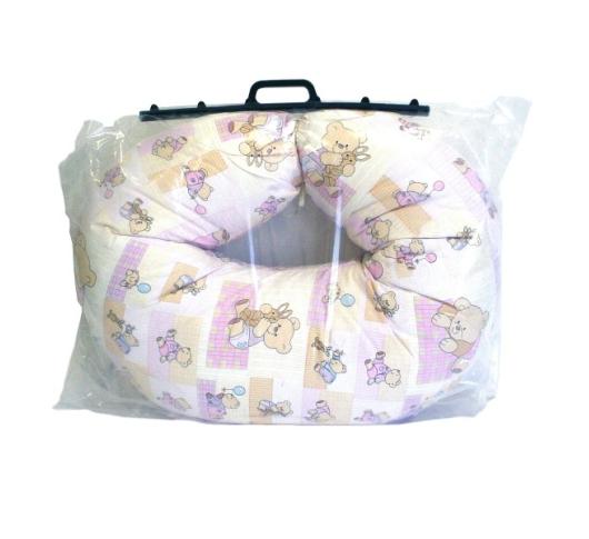 Подушка для кормления, бязь Ассоль, 2100084051962