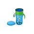 Чашка с клапаном Philips Avent, 340 мл SCF784/00, 8710103636977