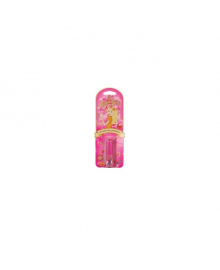 Лак для ногтей Принцесса светло-розовый, 8 мл