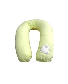 Подушка для кормления Relax Fluffy Sheep Kidboo 18221