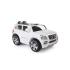 Электромобиль Mercedes-Benz GL500 (белый) Geoby W488Q - A06