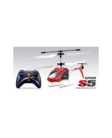 Вертолет S5