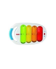 Разноцветный ксилофон Fisher-Price