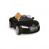 Электромобиль Audi R8 Spyder Geoby W458QG - A01, 2100060659649