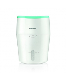 Увлажнитель воздуха Philips HU4801/01 с функцией очищения