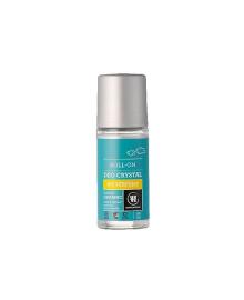 Роликовый дезодорант Urtekram (нейтральный), 50 мл