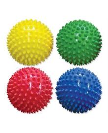 Маленький сенсорный мяч