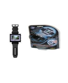 Наручные часы с USB Eastcolight 9302-EC