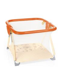 Манеж Circus Europa (цвет модели 020) Brevi ART.581