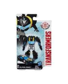 Трансформеры Hasbro Robots In Disguise Legion