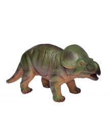 Пртотоцератопс, 40 см