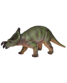 Эйниозавр, 40 см