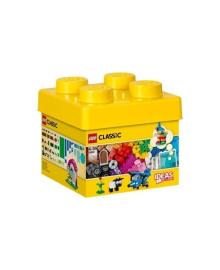 LEGO® Classic Кубики LEGO® для творческого конструирования 10692