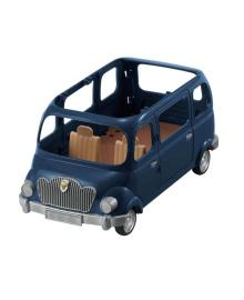 """Игровой набор """"Автомобиль"""" Sylvanian Families 2003"""