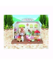 """Игровой набор """"Магазин игрушек"""" Sylvanian Families 2888"""