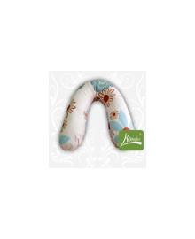 Подушка для беременных Homefort ПБ/сб