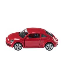 Автомобиль Siku VW The Beetle