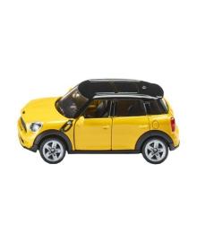 Автомобиль Siku Mini Countryman 1:55